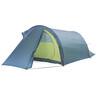 Helsport Lofoten Superlight 2 Tält blå